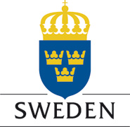 sweden_logo_web_EN