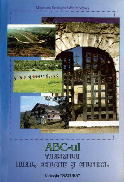 ABC_Turismului