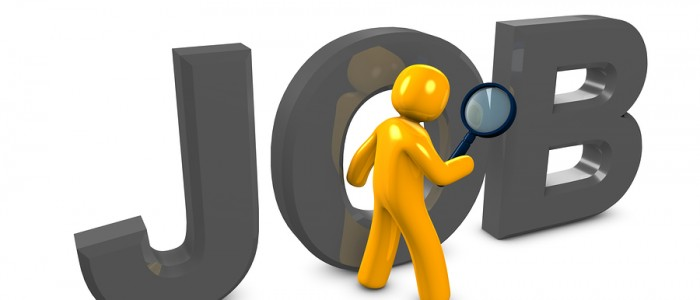 bigstockphoto_looking_for_job_5000298