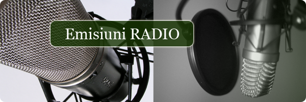 banner-emisiuni-radio