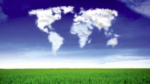 environment_51559000
