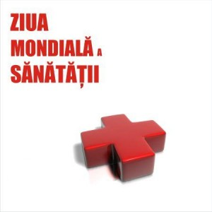 ziua-mondiala-a-sanatatii-aprilie-2008