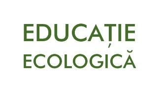 Educatieecologica24188-medium