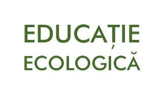 Educatieecologica24188-medium