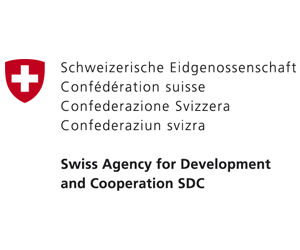 Swiss-Agency-for-Development-and-Cooperation_0