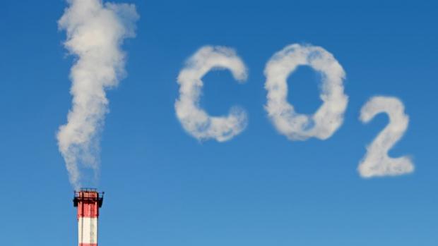 co2_emissions_