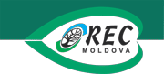 logo_0_1