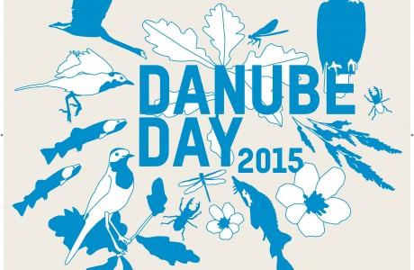 PRINT_DanubeDay_2015_Plakat_8.4.2015