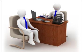 jobs12_350_021615125147