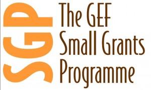 SGP-logo