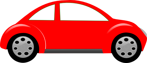 red-cartoon-car-clip-art-1497324