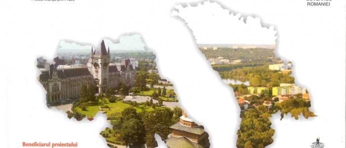 Beautiuful Moldova