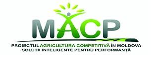 MACP1