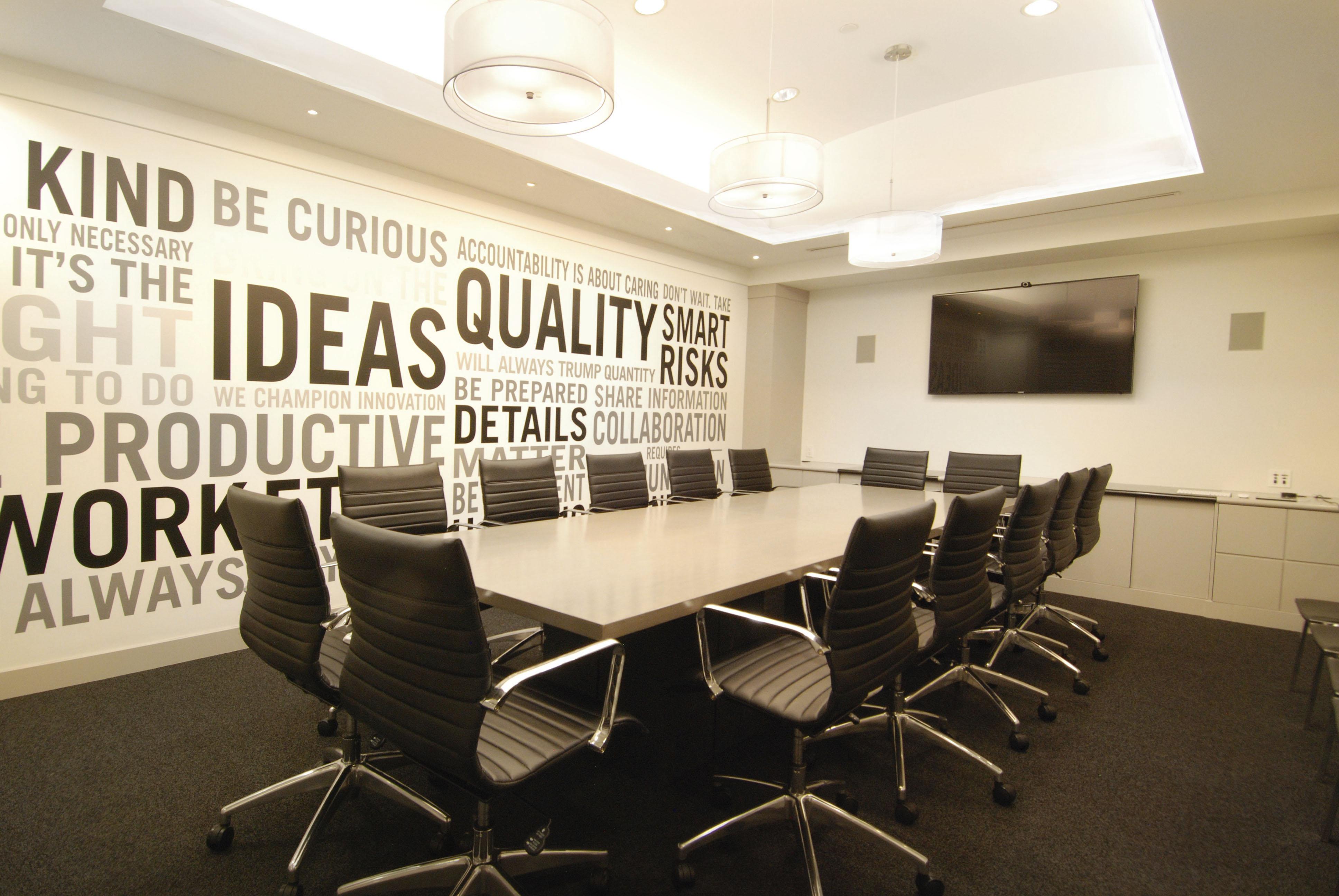 meeting-Room-ideas