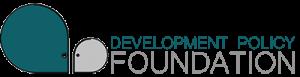 logos_fpr