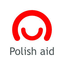 polish_aid_log