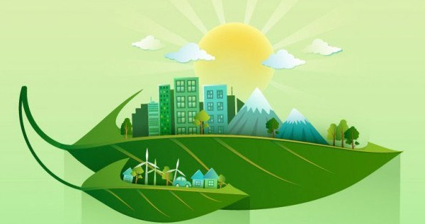 ecology-environment-landscape-e1441354736506-600x339