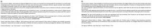 CASA PARINTEASCA-page-001 - Copie