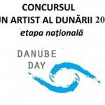 dday-logo2